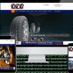 Discount Tyres Brisbane | GK Web Agency