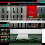 Masterpiece Rendering Services Sydney | GK Web Agency