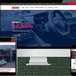 Mr Zippy Mechanic | BRISBANE EUROPEAN AUTO SERVICES | GK Web Agency